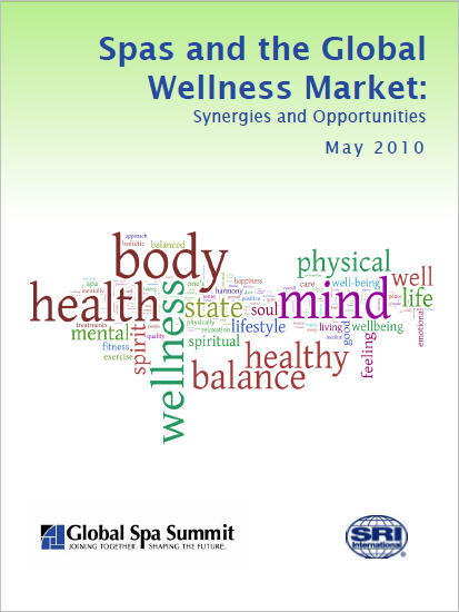 Wellness Inventory Assessment & Life-Balance Program